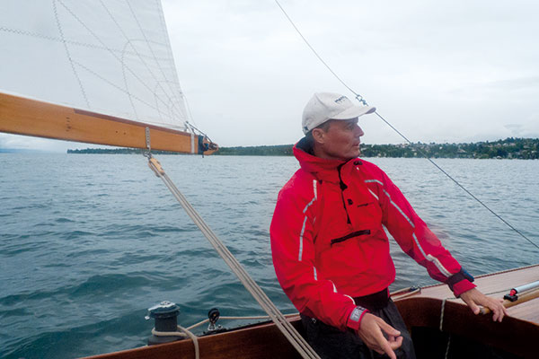 Jean-Raymond Wehrli