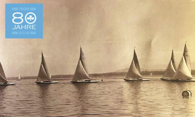 80 Jahre Lacustre (1939 – 2019)