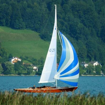 Lacustre 251 (name unbekannt)